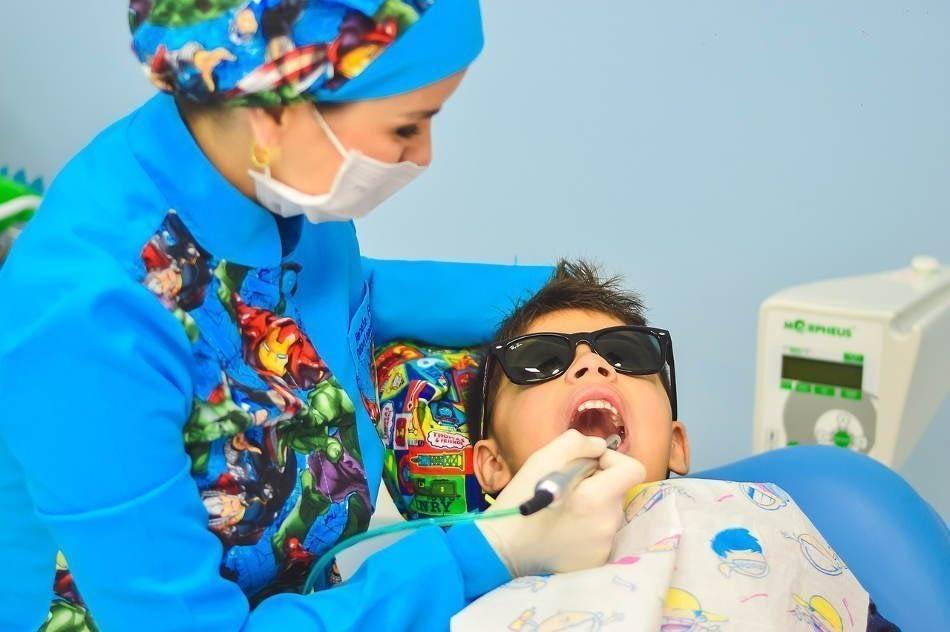 dentist-large