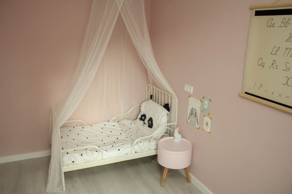 girlbedroom-feature
